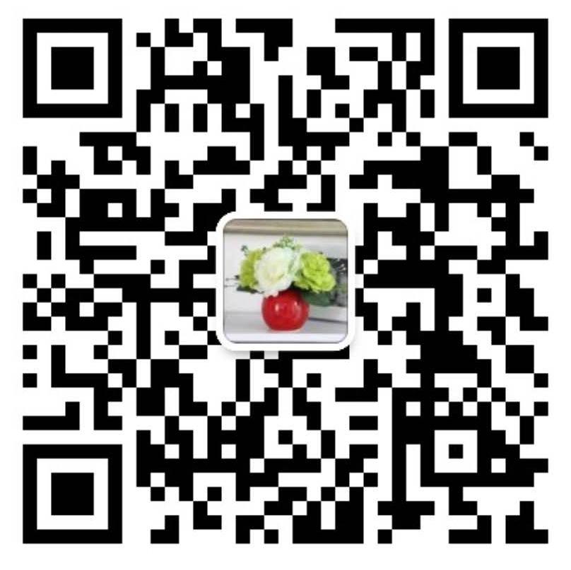 河南腾丰农业科技有限公司