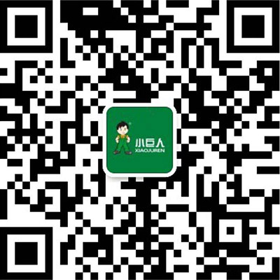 河南小巨人�r�I科技有限公司