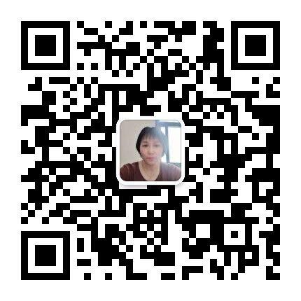 郑州澳力通农业科技有限公司