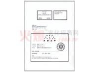 美国美巴夫国际集团控股有限公司注册文件