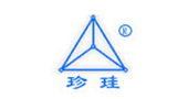 郑州正大生物科技有限公司