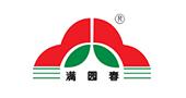 北京中龙创科技有限公司