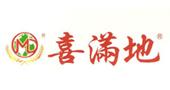 安阳市喜满地肥业有限责任公司