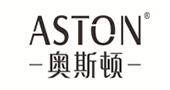 奥斯顿生物科技有限公司