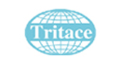 智利瑞泰国际作物营养有限公司