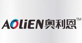 奥利恩生物科技有限公司