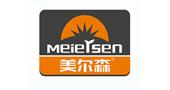 深圳美尔森生物科技发展有限公司