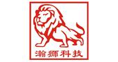 河南瀚狮农业科技有限公司