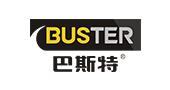 德国巴斯特(上海)植保有限公司