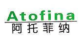英国阿托菲纳农业科技有限公司