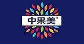 郑州农利达农业科技有限公司