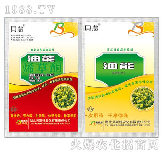包裝 包裝設計 設計 藥品保健品 550_523