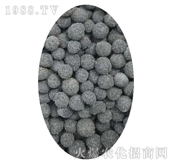 微肥颗粒颗粒-中农国控