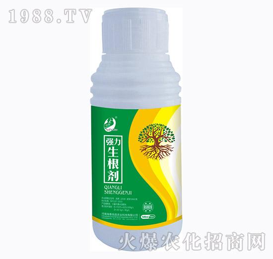 大量元素水溶肥料-强力生根剂-瑞泰恒昌