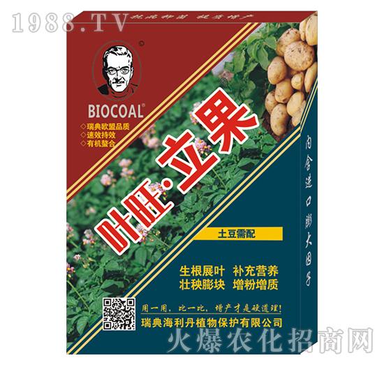 土豆需配-�~旺立果-海利丹