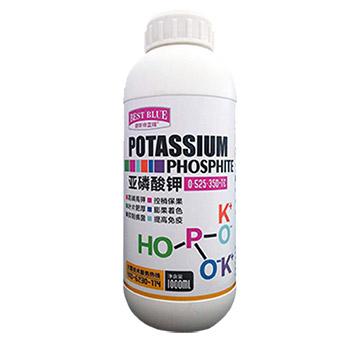 ��磷酸�-碧斯特