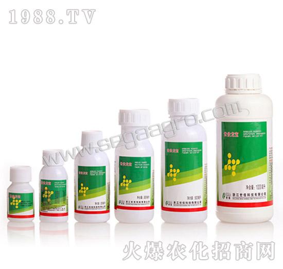 1.8%阿维菌素-世佳龙宝-世佳