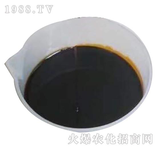 糖蜜浓缩液-沃神生物