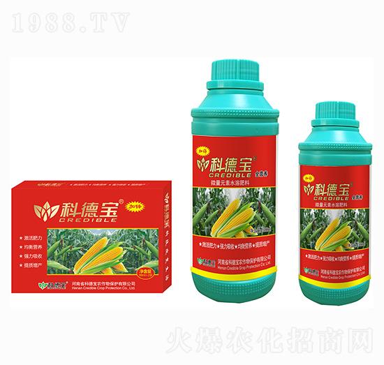 玉米�S煤�氨基酸水溶肥料 科德��