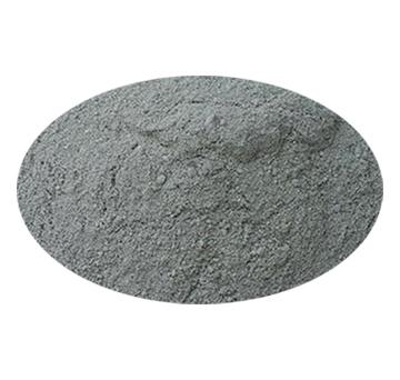 粉状有机肥-润耕生物