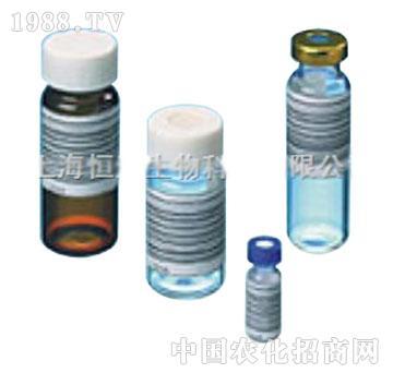 恒远-乙烯菌核利