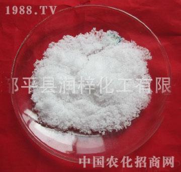 润梓-肥料级硝酸钾