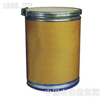 朗钛-溴虫腈
