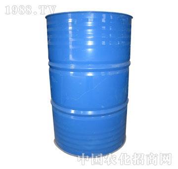 朗钛-倍硫磷