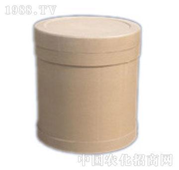 扬农化工-氯菊酯