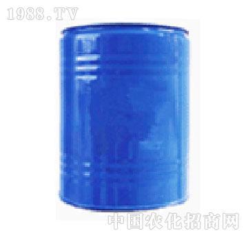 润泽-92%氰戊菊酯原油