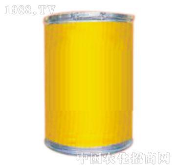 润泽-95%S-顺式氰戊菊酯原药