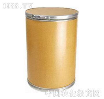 常隆-60%噻菌灵可湿性粉剂