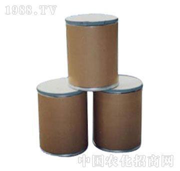 常隆-70%异丙隆可湿性粉剂