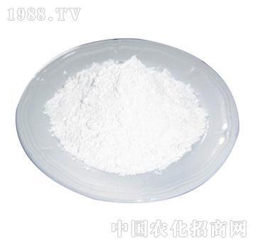常隆-50%丁醚脲悬浮剂