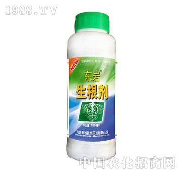 东岩-甲壳素生根剂500ml