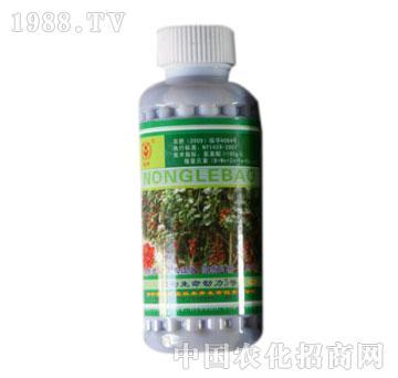 农乐宝-叶面肥(蔬菜类)