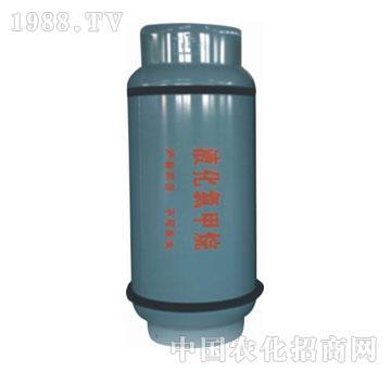 兰博尔-氯甲烷