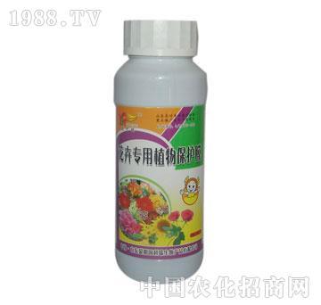因科瑞-花卉专用植物保护膜