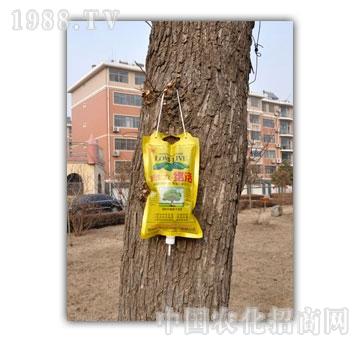 新生力-树木输液袋