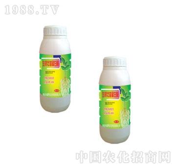 碧野-生根壮苗蛋白肽