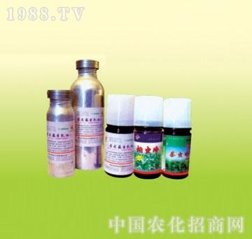 东风化工-1%苦皮藤素乳油