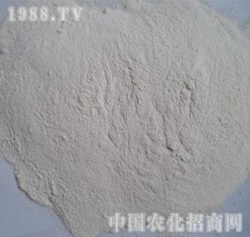 博润-25%螯合钙