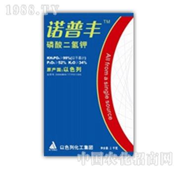 爱普-磷酸二氢钾