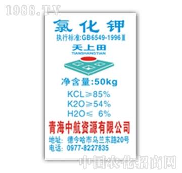 爱普-氯化钾