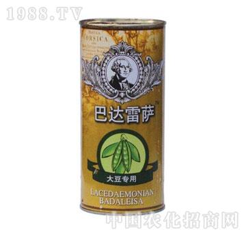 克姆斯特-大豆用叶面肥