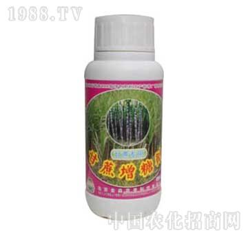 金淼农圣-甘蔗增糖剂