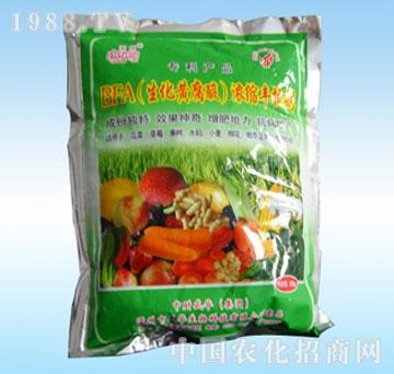 绿春-生化黄腐酸