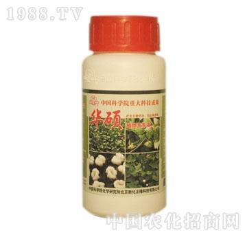 新化正隆-棉花植物营养液