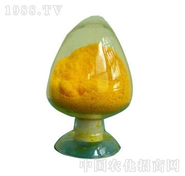 神雨-黄金豆-大豆高效增油调节剂