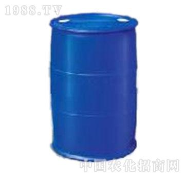 兰博尔-高效氯氟氰菊酯原药